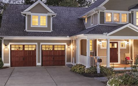 Northgate Doors Garage Door Safety Sensors Chattanooga Northgate Garage Door
