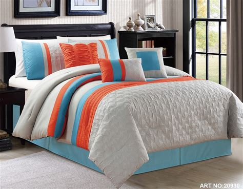 blue queen comforter queen bedding sets blue queen navy red newpoint microplush