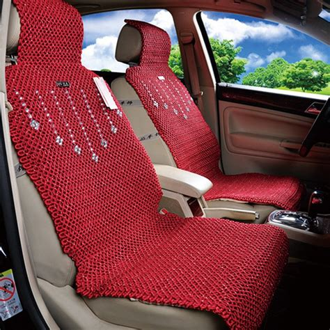 booster seats for adults imitation of manual and drill car booster seat buy