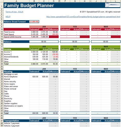 long service leave calculator excel spreadsheet sample wineathomeit