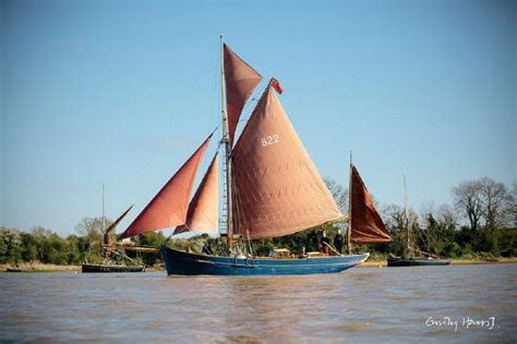 swan boats colchester boats for sale woodenboat magazine