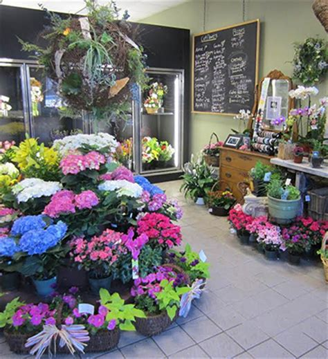 Floral Shops That Deliver by Concord Flower Shop City Wide Delivery In Concord Send