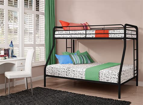 best bunk beds top 10 best bunk beds in 2017 reviews