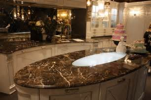 countertops for kitchen marble countertops a classic choice for any kitchen