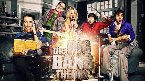 big bang theory hd wallpapers    pc