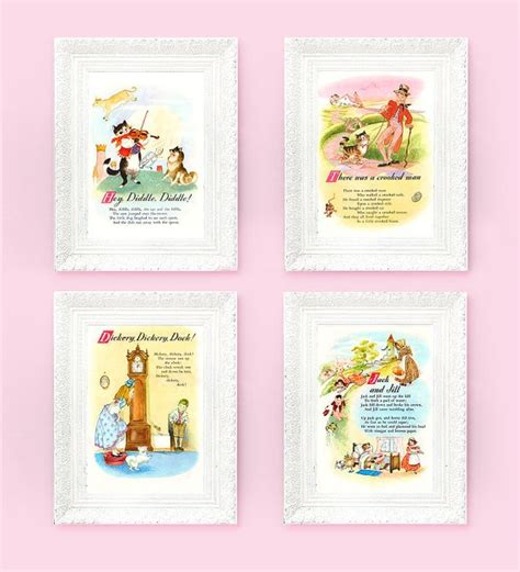Nursery Rhyme On Storybook Baby 17 Best Images About Nursery Rhymes Birthday Theme On Themed Baby Showers Baby