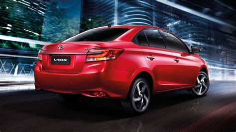 toyota vios 2017 toyota vios facelift unveiled costs from rm77k in