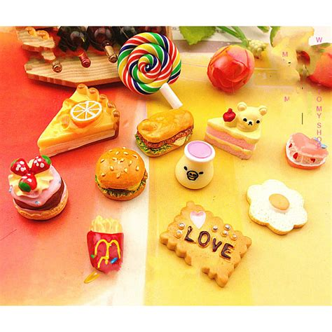 china doll food buy wholesale miniature doll food from china