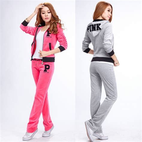Set Sweater Magita related keywords suggestions for suits for