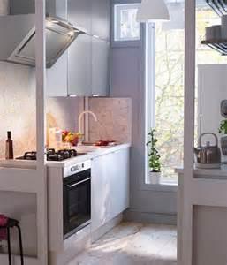 Small Kitchen Design Ikea Small Kitchen Design Solutions Www Nicespace Me