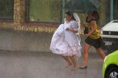 sempre bagnata sposa bagnata e sposa bagnata prepariamoci in caso