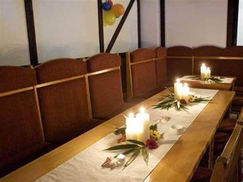 Alleinunterhalter Für Hochzeit by Vielseitige Veranstaltungsr 195 164 Ume In Herne In Herne Mieten