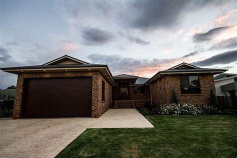 prestige home design nj the process hunter prestige homes mcintosh homes