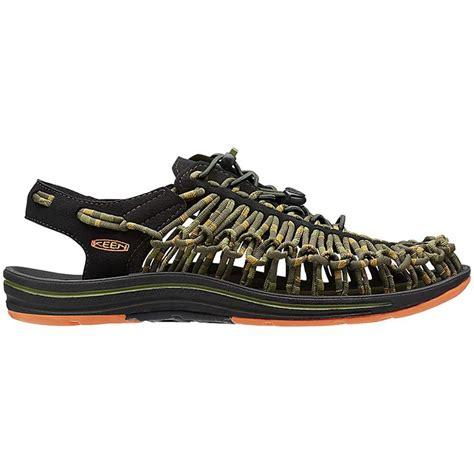 Sandal 2stripe Colors keen uneek stripes sandal s backcountry