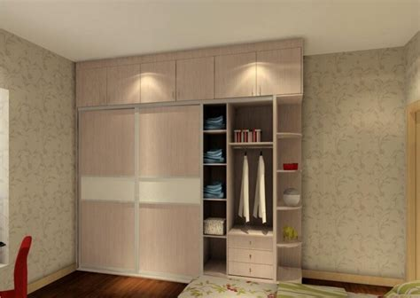 excellent home decor new designs for wardrobes in bedrooms home decor interior exterior excellent at designs for