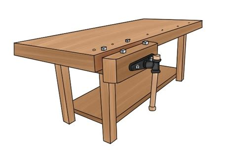 work bench vice what are the different types of workbench vice