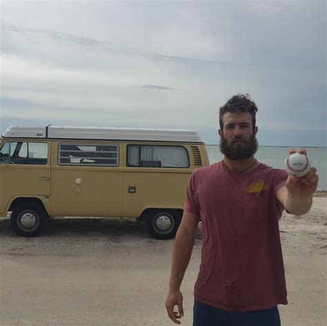 baseball pitching how to throw a two seam how to throw a two seam fastball with daniel norris vice
