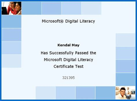 diversifying digital learning literacy and educational opportunity tech edu a series on education and technology books vocational skills digital literacy microsoft