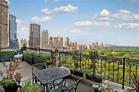central park appartments hotel r best hotel deal site