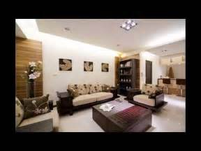 salman khan home interior salman khan new house interior design 4