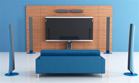 top   surround sound speakers  home theaters