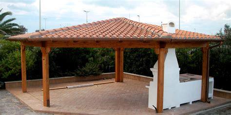 coperture per gazebo in legno copertura gazebo in legno idee di design per la casa