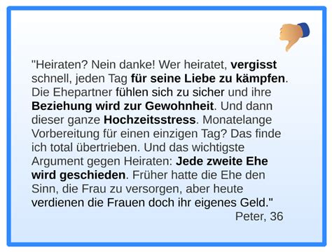 deutsch global meinungsaustausch oesd pruefung