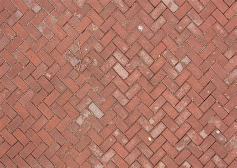 floorherringbone  background texture brick