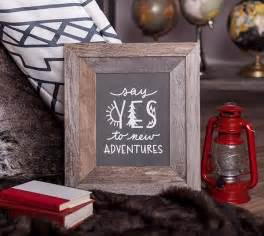 cricut home decor projects 2699 best make it now projects images on pinterest