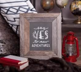 cricut home decor ideas 2699 best make it now projects images on pinterest