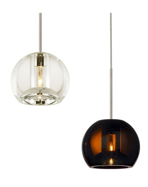 Modern Pendant Lighting Lighting Pd091 Gracie Modern Contemporary Mini Pendant Light Stn Pd091