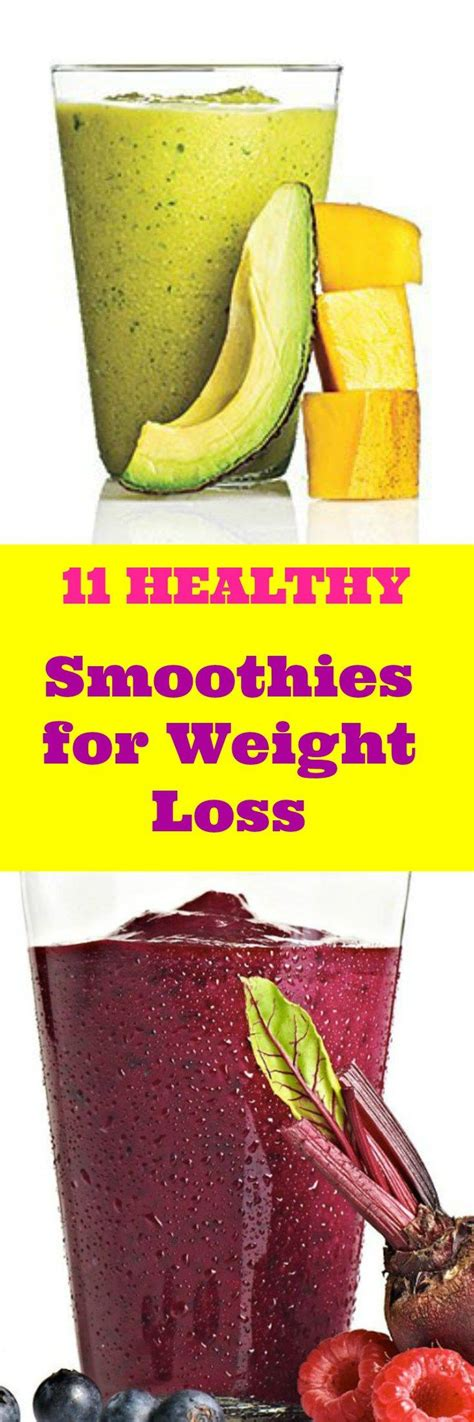Detox Weight Loss Breakfast Smoothie by 110 Best Detox Drinks Images On Cocktails