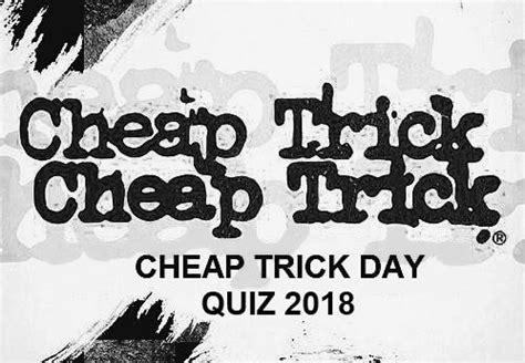 Cheap Trick 1 cheaptrick news
