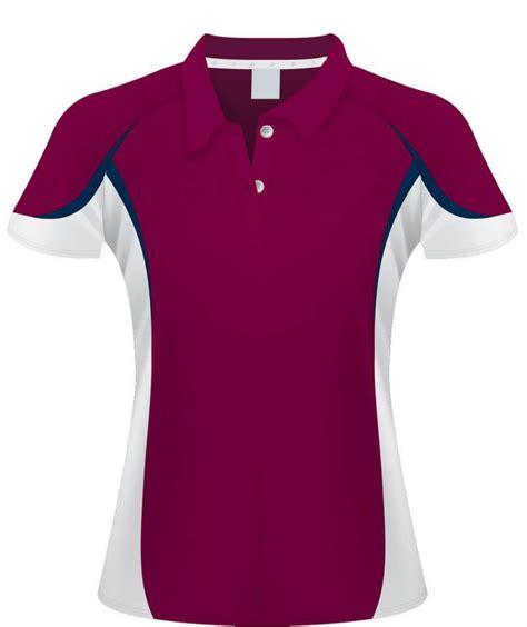 Customized Shirt Design 2014custom Color Combination Polo Shirt Design Wholesale