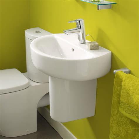 bathrooms and showers direct bathrooms and showers direct builders in colchester