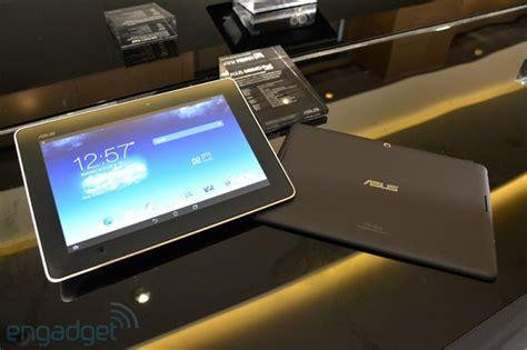 Tablet Asus Memo Pad Hd 10 asus memo pad fhd 10 tablet android de 10 pulgadas con pantalla hd tuexperto