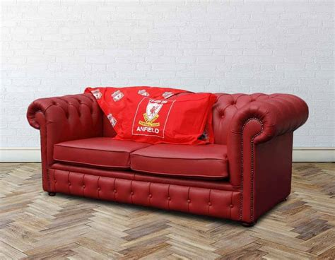 Liverpool Sofa by Liverpool Sofas Memsaheb Net