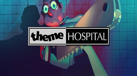 Theme Hospital Windows 10 Gog | theme hospital download free gog pc games
