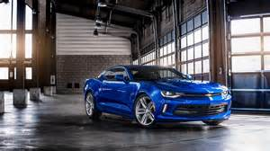 2017 chevrolet camaro available in chicago il mike
