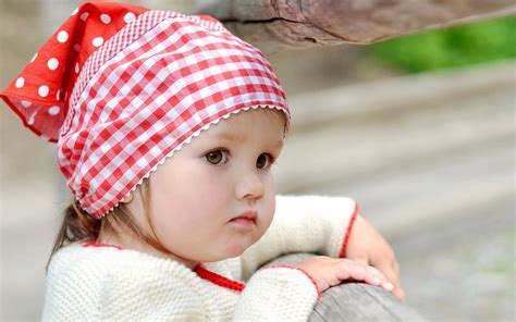 baby images baby pic collection for free