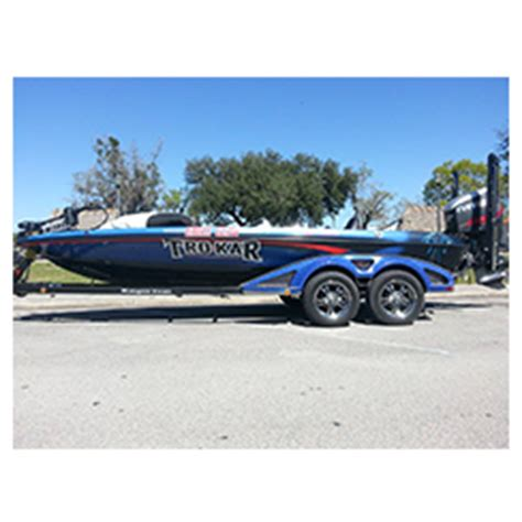 boat r signage vehicle graphics signs printing custom graphics and signs fl