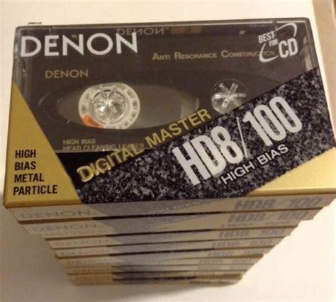top 10 best blank audio cassette best of 19 best vintage audio cassette images on