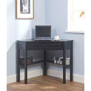 Computer Desk Office Furniture Leaning Shelf Bookcase With Computer Desk Office Furniture Home Desk