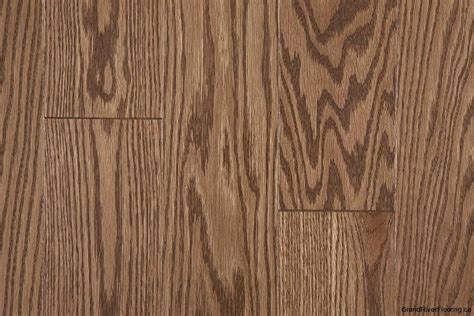medium browns flooring types superior hardwood flooring wood floors sales installation