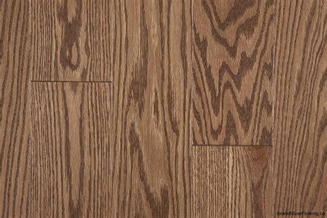 Medium Browns   Grand River Flooring inc.