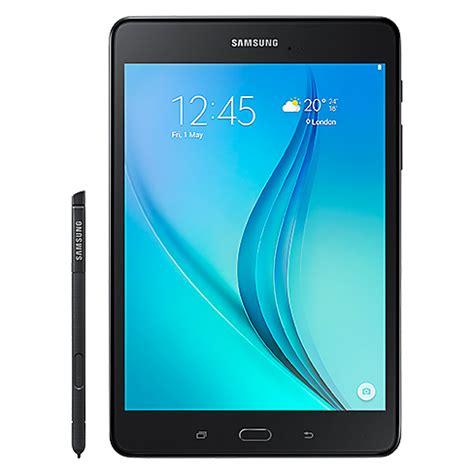 comparativa y tablet samsung tablets samsung australia