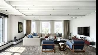 wohnzimmer gestallten sch 246 ne wohnzimmer ideen wohnzimmer dekorieren wohnzimmer