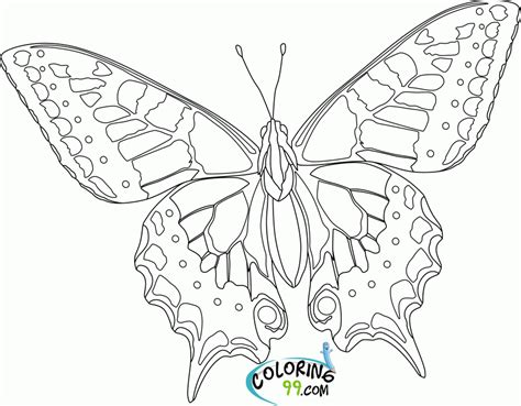 printable coloring pages for adults only free printable coloring pages adults only az coloring pages