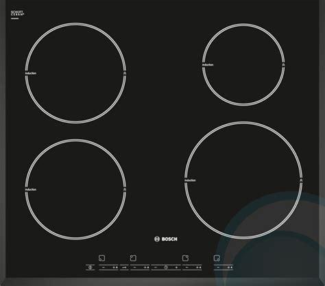 Bosch Ceran Cooktop bosch induction cooktop pie651t14e appliances