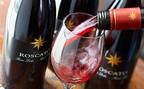 Roscato Olive Garden by Roscato Rosso Dolce Lunch Dinner Menu Olive Garden